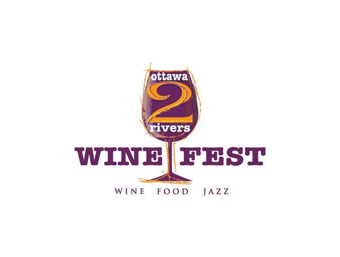 Ottawa 2 Rivers Wine Fest