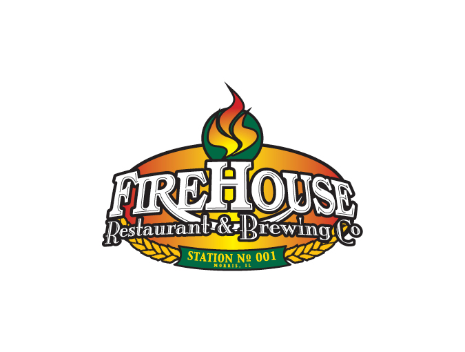 FireHouse Restaurant and Brewing Co