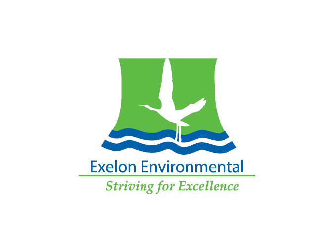 Exelon Environmental