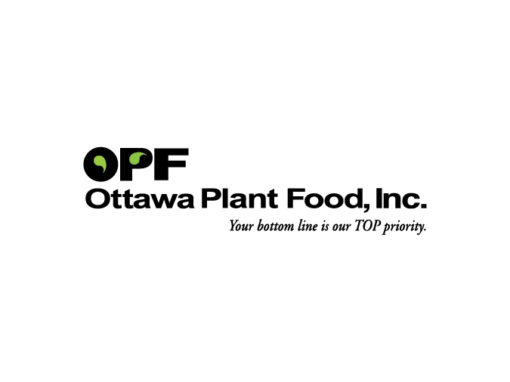 Ottawa Plant Food