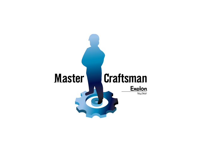 Master Craftsman Exelon