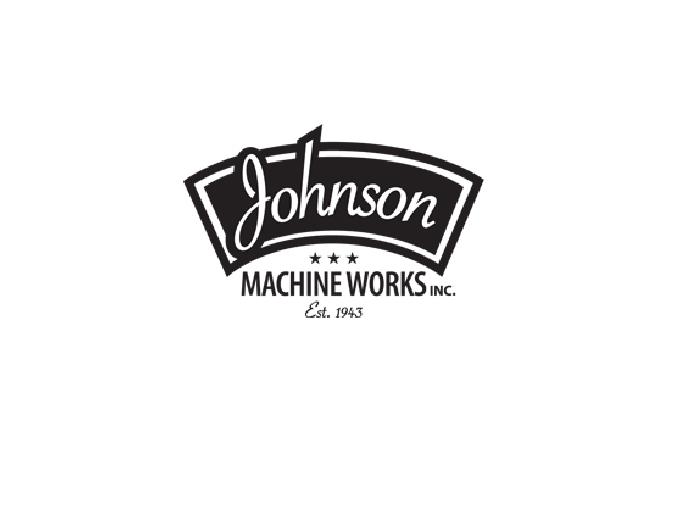 Johnson Machine Works