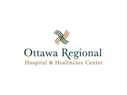 Ottawa Regional