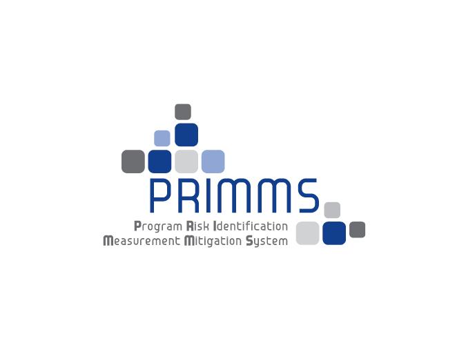 Primms