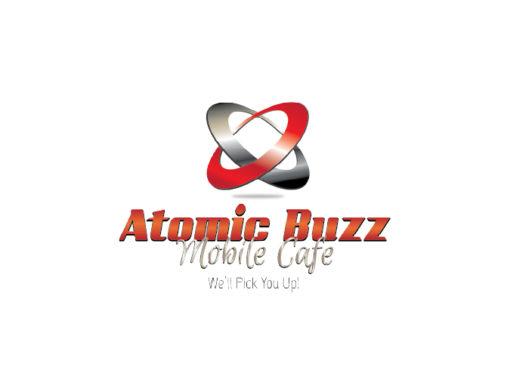 Atomic Buzz